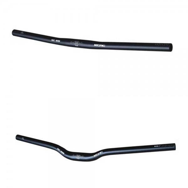 Manillar KCNC SC-Bone MTB 710mm