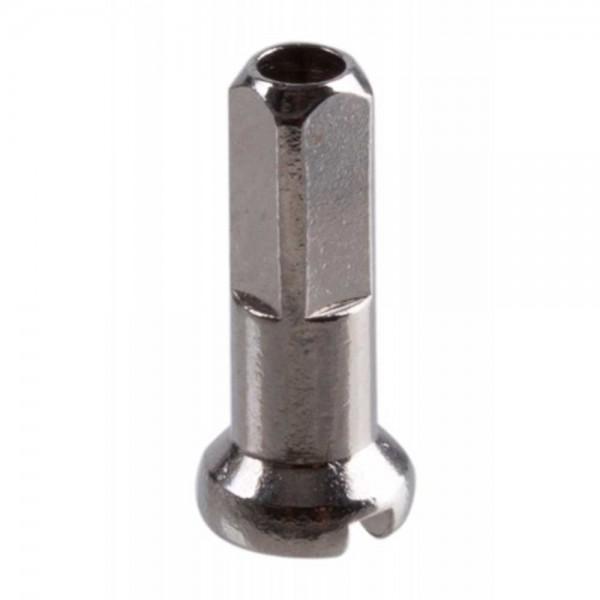 Cabecilla aluminio Sapim