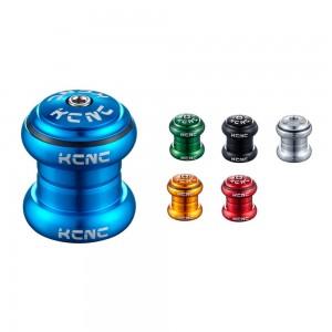 Dirección KCNC KHS-PT-1767D A-head 1-1/8