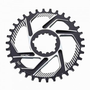 Plato KCNC Sram Direct Mount MTB 6mm Offset 11/12v