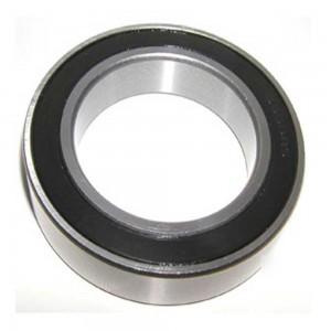 Rodamiento CeramicSpeed 6805 26x15x7 Buje Nitro MTB Tras