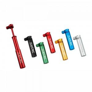 Inflador KCNC KOT07 Mini Hand Pump 11cm