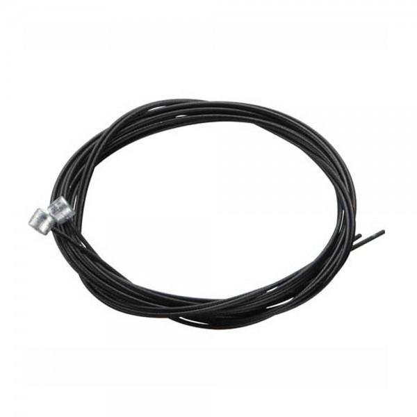 Cable freno MTB KCNC Nano Teflon 1.7M
