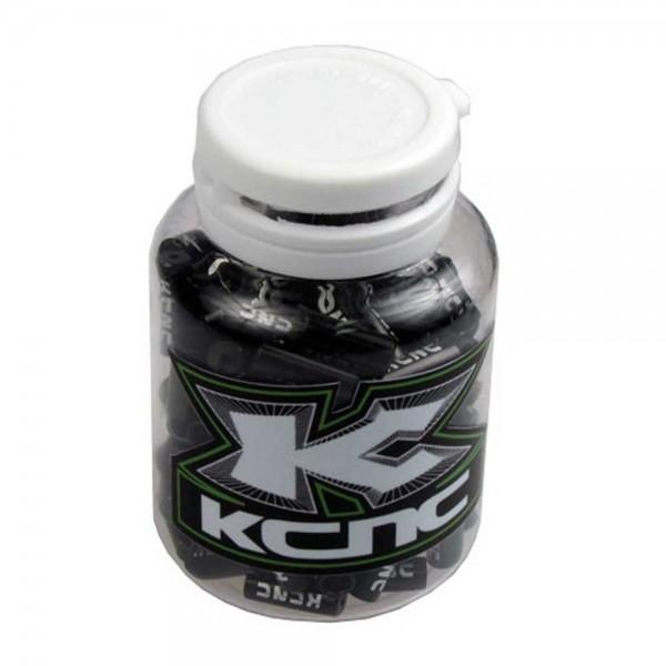 Tope de funda cambio KCNC 4mm