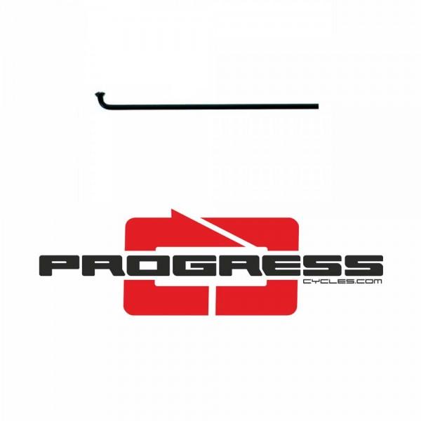 Radio Recambio ruedas Progress (1 unidad) s/cabecilla